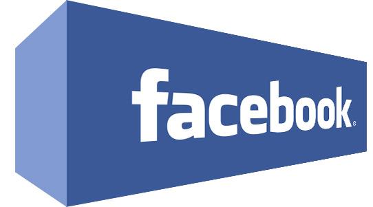Facebook te¿ odwo³uje swoj± konferencjê z powodu koronawirusa