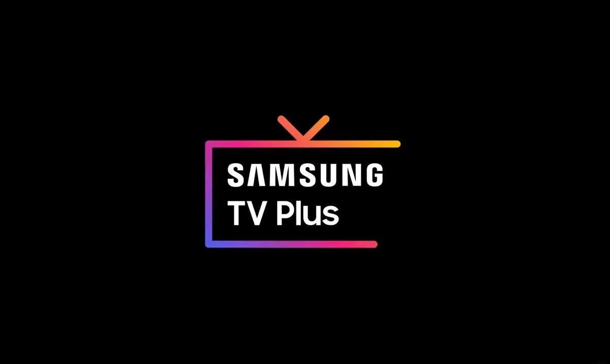 Us³uga Samsung TV Plus od teraz dostêpna na wybranych smartfonach Galaxy