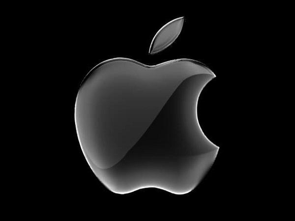 iPhone da nam wybór - sprawny telefon albo szybki telefon