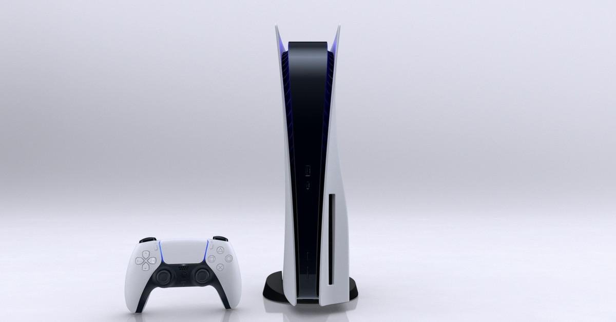 Wiadomo, ile bêdzie kosztowaæ PlayStation 5 w Polsce