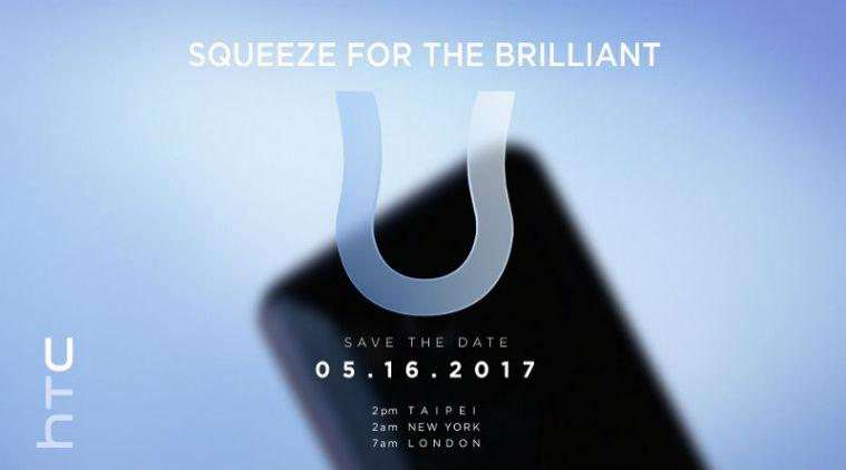 HTC U 11 ma byæ sprzedawany z adapterem USB typu C do wej¶cia 3.5mm