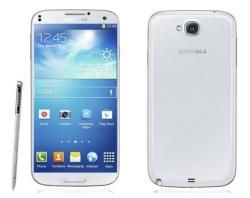 Usuñ simlocka kodem z telefonu Samsung Galaxy Note III