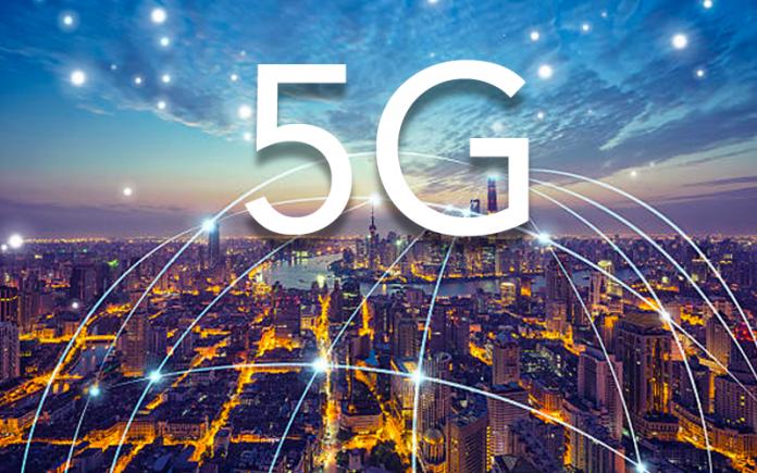 AT&T wspó³pracuje z Samsungiem nad smartfonem 5G.