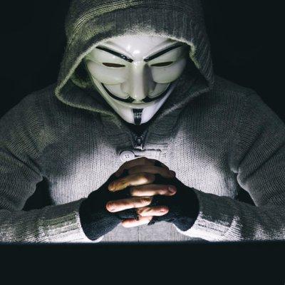Przysz³a kryska na matyska, czyli ofiara twórców ransomware Muhstik zhackowa³a hakerów