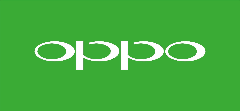 Nowy, nienazwany smartfon Oppo dosta³ certyfikat TENAA
