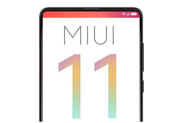 Xiaomi pracuje nad systemem operacyjnym MUIU 11. Co o nim wiemy?