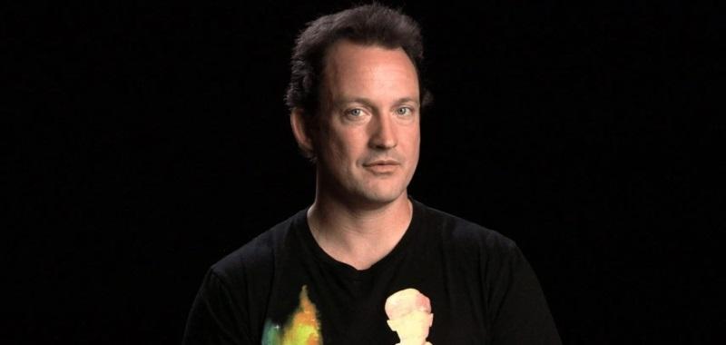 Chris Avellone, s³awny projektant i scenarzysta gier wideo, oskar¿ony o molestowanie seksualne. Techland zrywa wspó³pracê