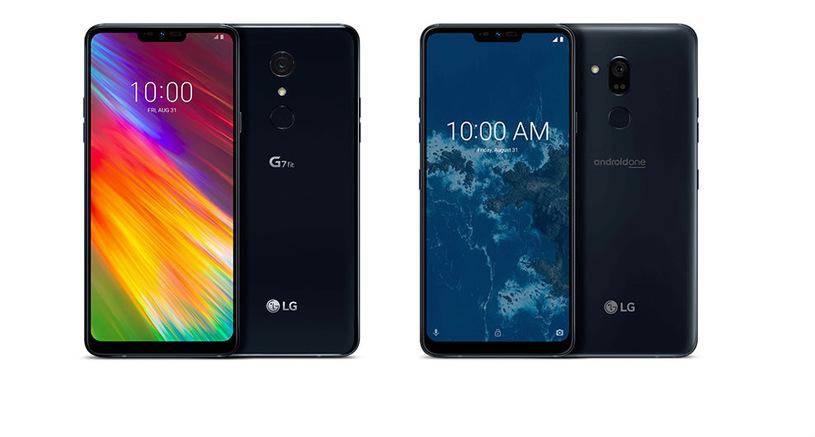 LG Q9 pojawi³ siê ju¿ na renderach!!!