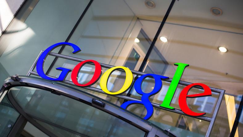 Unia przy³o¿y³a Google grzywnê 4.3 miliarda euro
