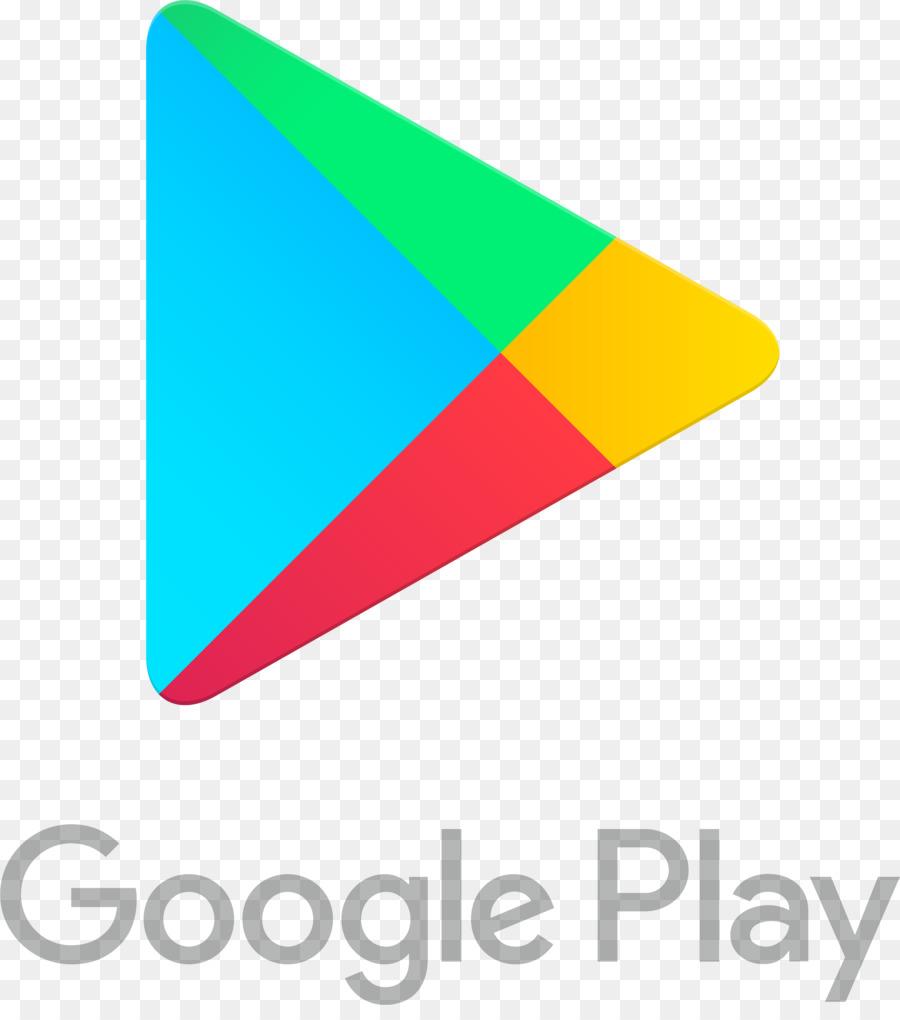 Google usuwa szereg aplikacji ze swojego sklepu. Przyczyn± jest adware