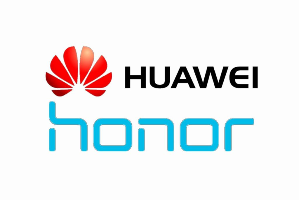Huawei Honor View 20 z pierwsz± kamer± wbudowan± w ekran urz±dzenia.