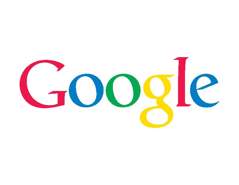 Google walczy z dzieciêc± pornografi±