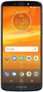 Nowa wspó³praca - Motorola z iFixit
