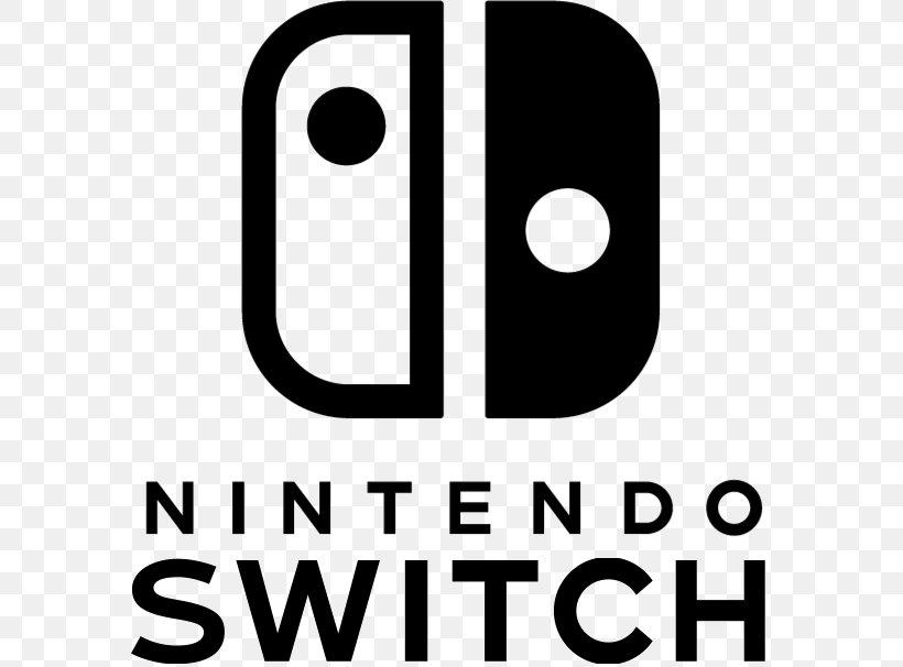 Nintendo z rekordem sprzeda¿y. Konsola switch ma ju¿ ponad 24 mln w³a¶cicieli.