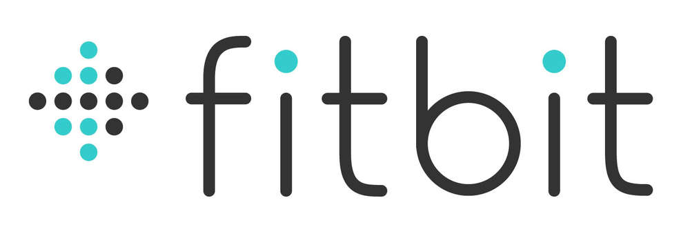 Fitbit wyda³ now± aktualizacjê dla swojego sprzêtu, dotyczy te¿ starszych urz±dzeñ