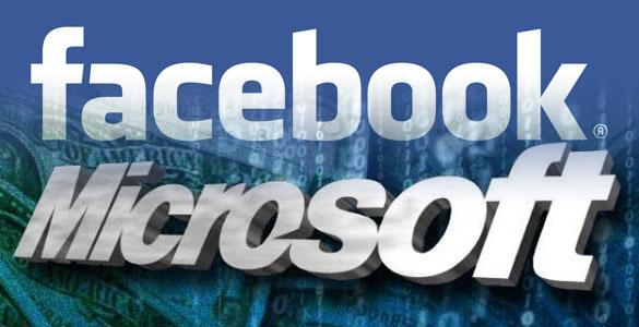 Microsoft pok³óci³ siê z Facebookiem? Apka Facebooka zniknê³a ze sklepu Windows 10