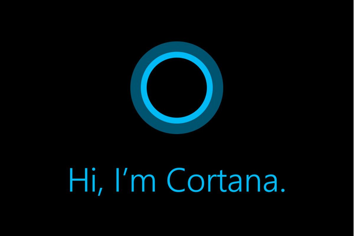 By³y wspó³pracownik Microsoftu twierdzi, ¿e jego firma kompletnie nie dba o politykê bezpieczeñstwa wobec próbek g³osu z Cortany