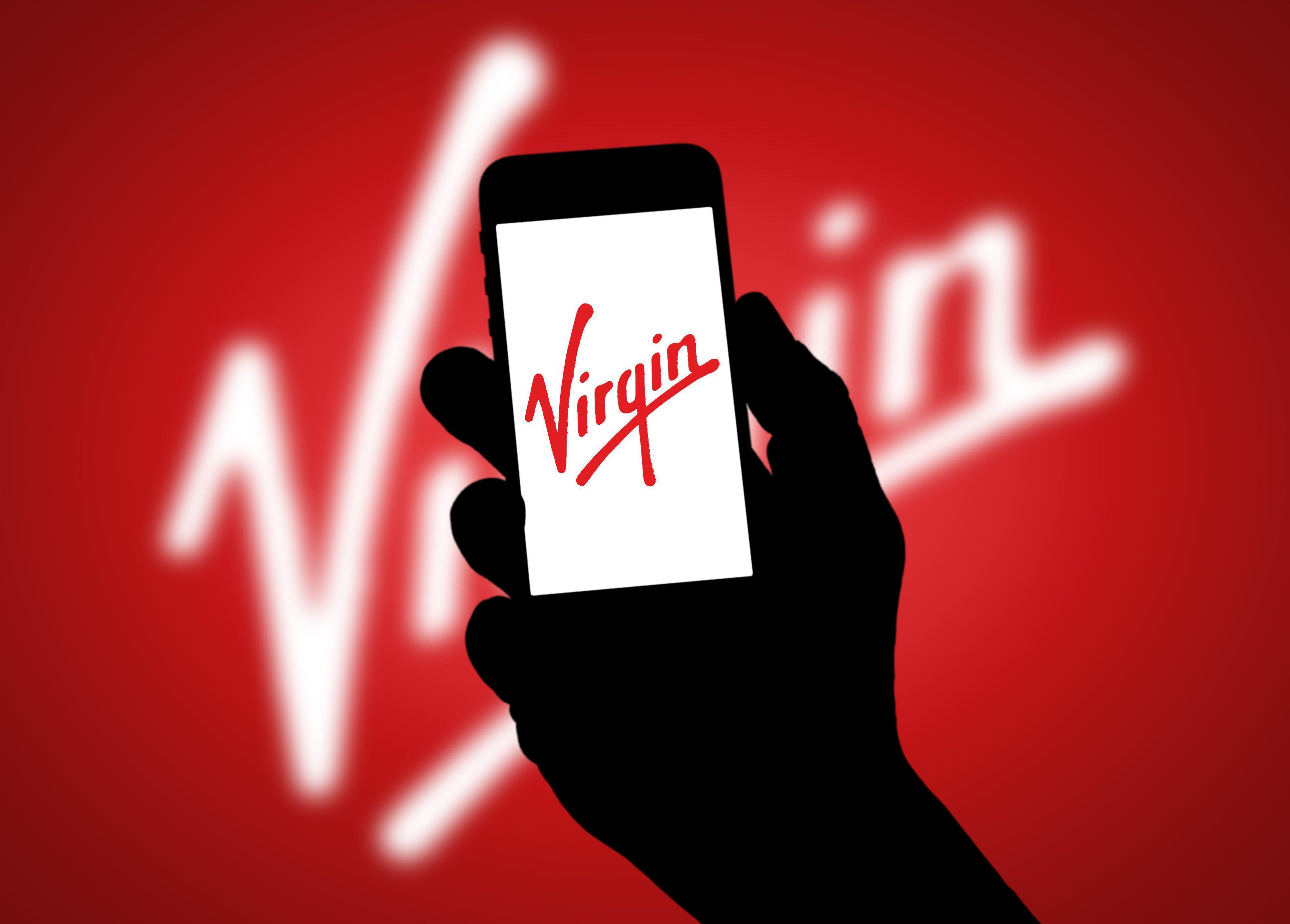 Promocja w Virgin Mobile. Klienci dostan± darmowy internet