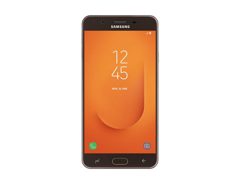 Samsung Galaxy J7 Prime 2 ju¿ wkrótce, ale przedtem dowiemy siê o nim tego i owego z wpisu z hinduskiej strony internetowej