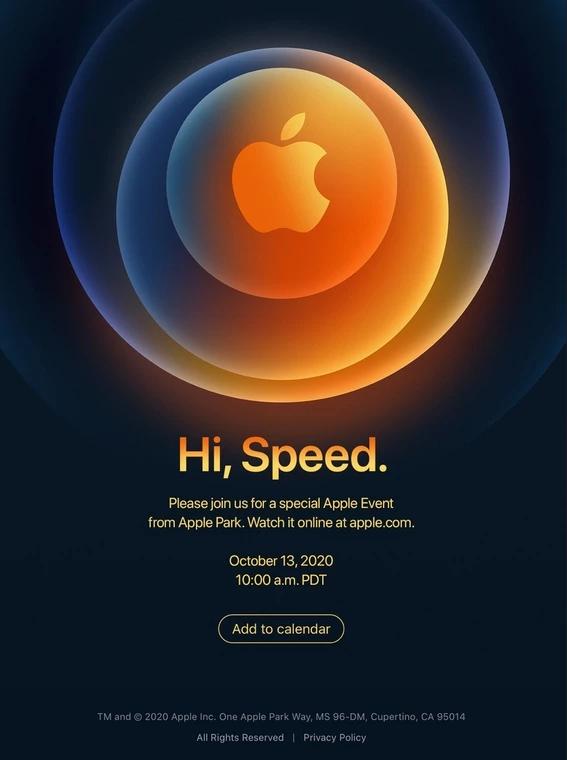 Znamy datê premiery iPhone 12