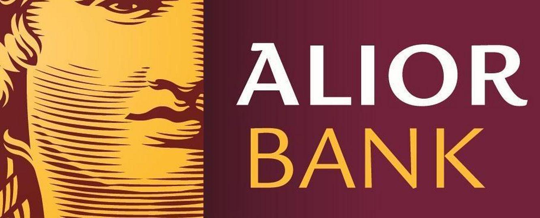 Awaria w Alior Bank, problemy z dostêpem do us³ug