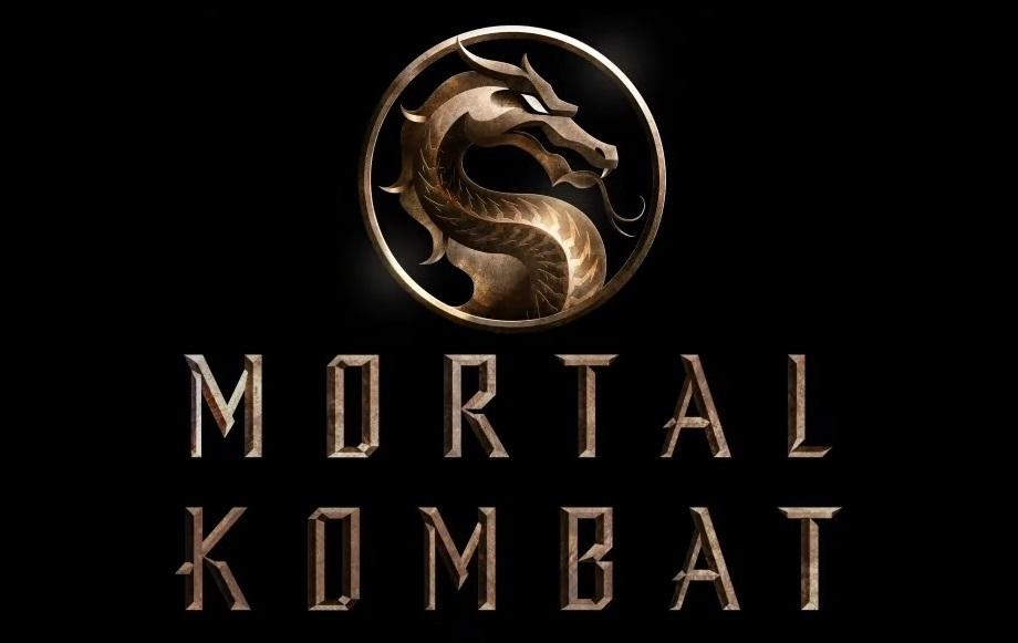 Wielki powrót marki Mortal Kombat. Ju¿ w kwietniu w kinach.