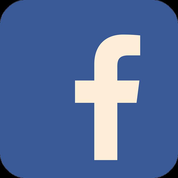 Facebook i Instagram planuj± zablokowaæ konta osobom poni¿ej 13-go roku ¿ycia