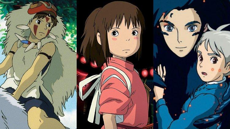 Niebawem na Netflix pojawi siê du¿o dobrej klasy filmów anime