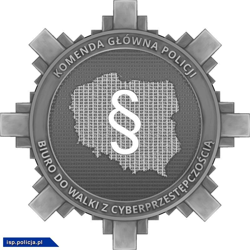 Nosi³ wilka razy kilka, czyli policja rozbija szajkê cyberprzestêpców z Mo³dawii
