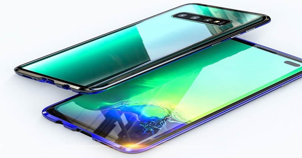 Premiera OnePlus Nord 5G podobno ju¿ niebawem