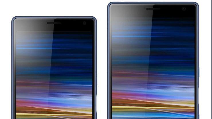 Nowe nazwy popularnych smartfonów?