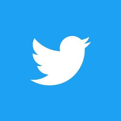 Twitter planuje podwojenie limitu znaków w tweetach