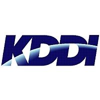 Odblokowanie Simlock na sta³e iPhone sieæ KDDI Japonia