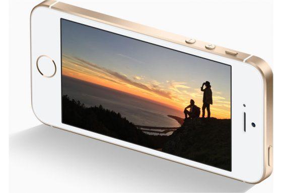 iPhone SE 2 ma siê pokazaæ na WWDC 2018