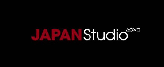 Niestety musimy po¿egnaæ Japan studio.