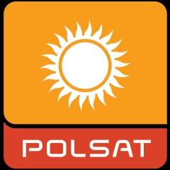 Cyfrowy Polsat zmienia swoj± ofertê telewizji kablowej i satelitarnej
