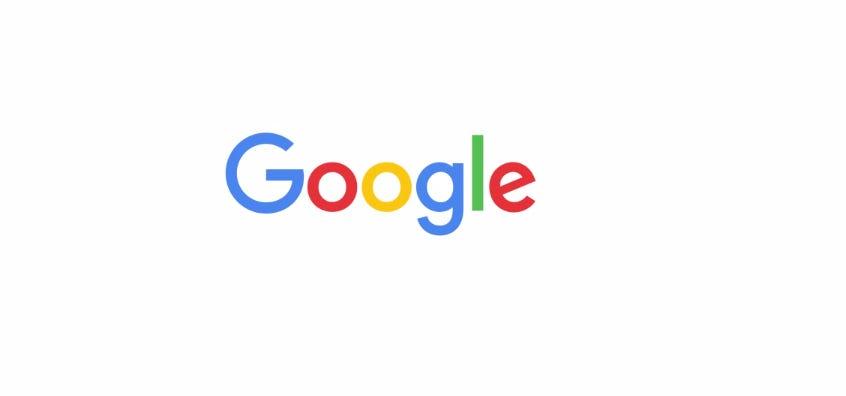Google pracuje nad procesorem dla chromebooków i smartfonów