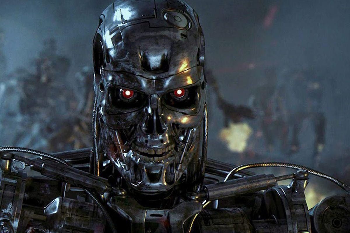 Skynet nadchodzi, albo jak Huawei chce daæ swoim wirtualnym asystentom zdolno¶æ do odczytywania ludzkich emocji