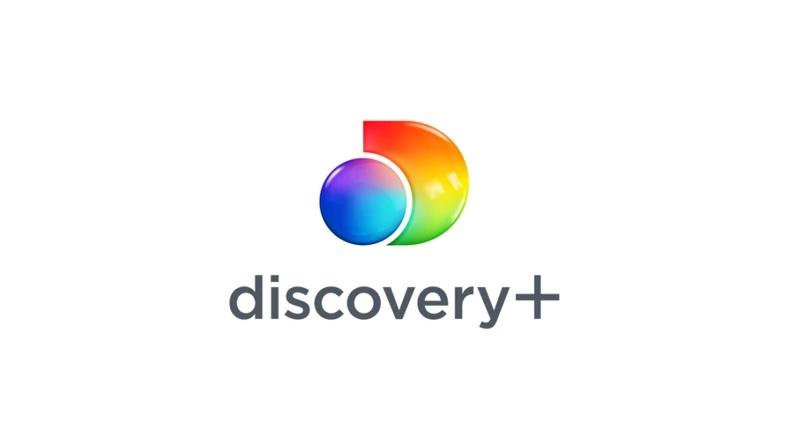 Discovery +, czyli nowa us³uga streamingowa zaraz trafi pod polskie strzechy