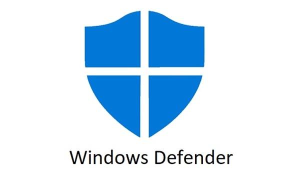 Windows Defender wzmocniony. Otrzyma³ ochronê przed naruszaniem integralno¶ci