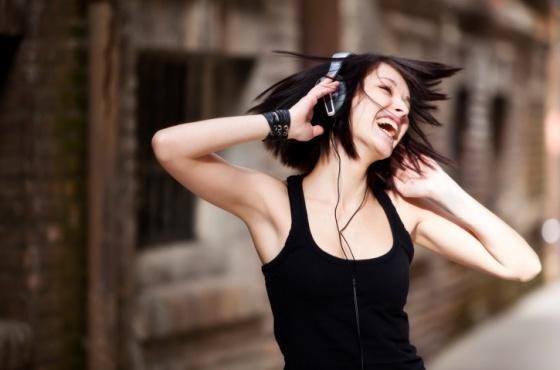 Spotify liderem pomiêdzy serwisami muzycznymi, zreszt± wszystkie zyska³y na popularno¶ci