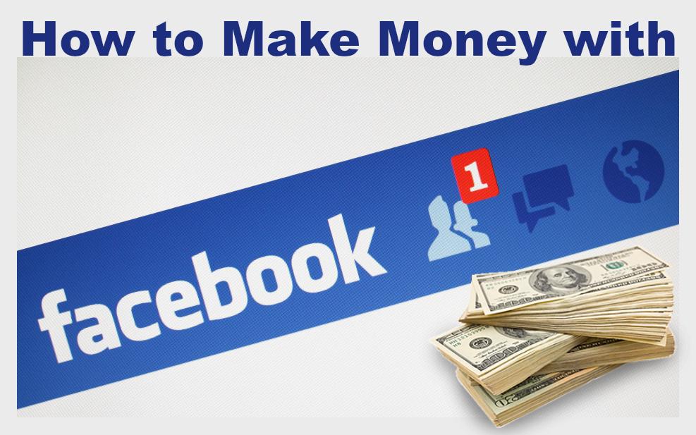 Facebook zap³aci ci za twoje dane, czyli nowy wymiar internetowej prostytucji