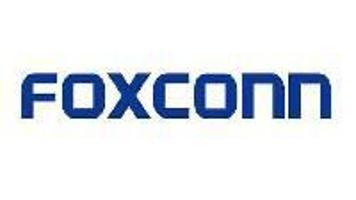 Foxconn cierpi na problemy finansowe i to nie z powodu pandemii