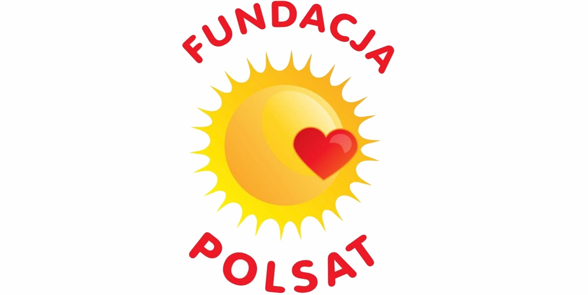 Fundacja Polsat wspiera polsk± s³u¿bê zdrowia kwot± 2 milionów z³otych na sprzêt medyczny