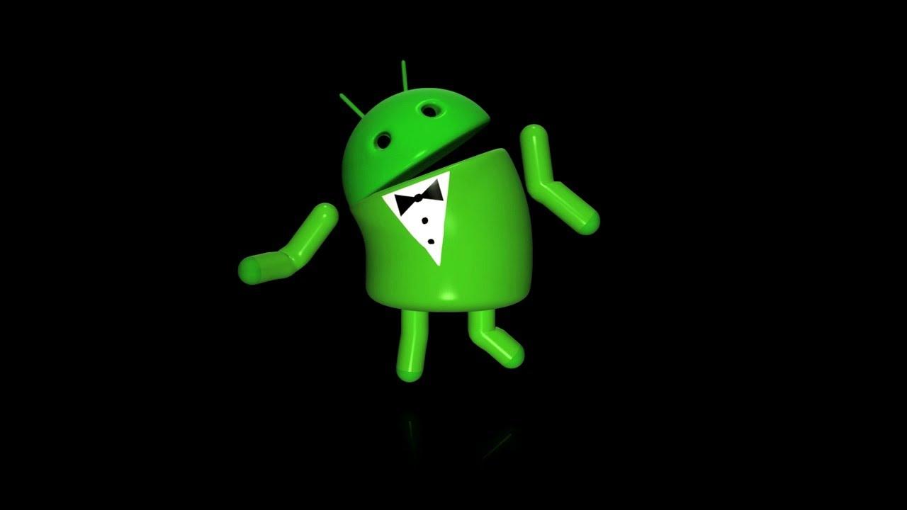 Google chce, by producenci smartfonów gwarantowali dwuletnie aktualizacja Androida