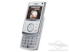 Usuñ simlocka kodem z telefonu Samsung I620N