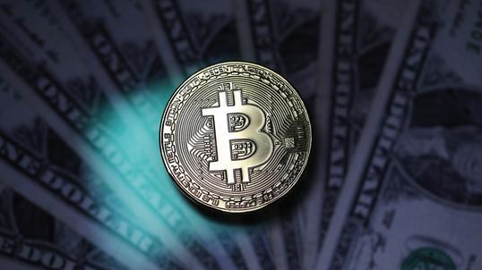 W³a¶ciciel Bitcoinów, mo¿e straciæ 277 mln dolarów.
