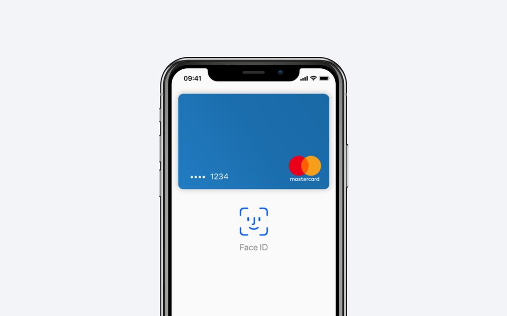 Apple Pay ju¿ wkrótce w bankach Credit Agricole i Millenium
