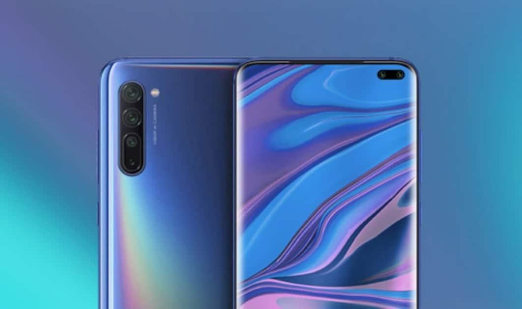 Xiaomi Mi 10 Pro+ ma byæ oficjalnie ods³oniêty w sierpniu