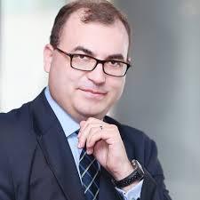 Andrzej Jaworski zosta³ nowym prezesem Vistula Retail Group